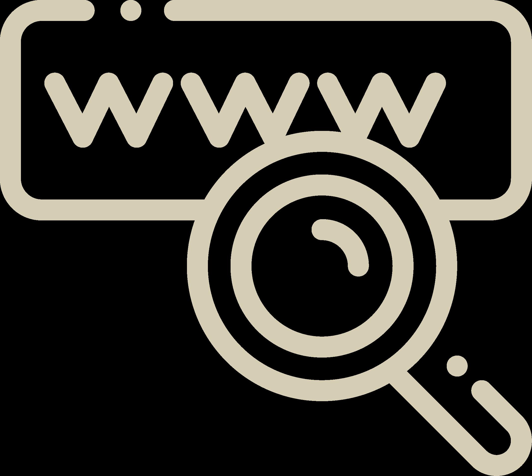 獨立官方網站