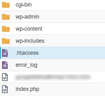 htaccess www redirect setting02
